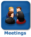 lib-icon-04-meetings.png