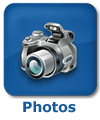 lib-icon-05-photos.png