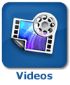 lib-icon-06-videos.png