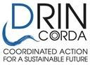 DrinCorda Logo