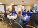 Building Drin Riparians' Capacities on Transboundary Water Cooperation and International Water Law